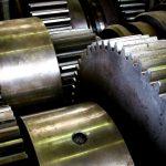 7 powodów, dla których warto automatyzować procesy produkcyjne